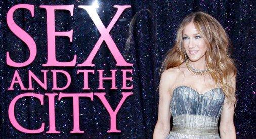 Zeit nicht reif für «Sex and the City 3»