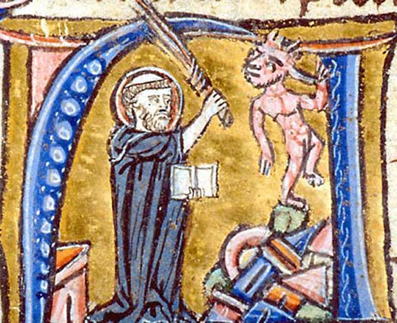 Augustinus7