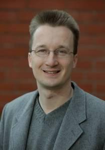 Christian-Schnaubelt