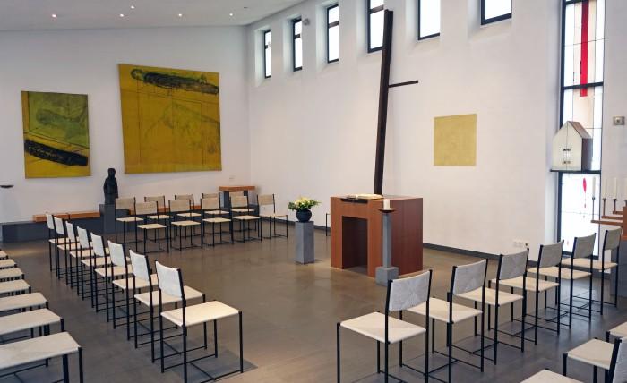 CS-Edith-Stein-Kapelle-Münster-1