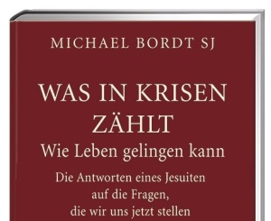 Bild: ZS Verlag