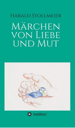 Das Buch: