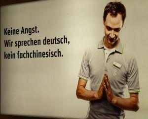 Foto: hinsehen.net E.B.