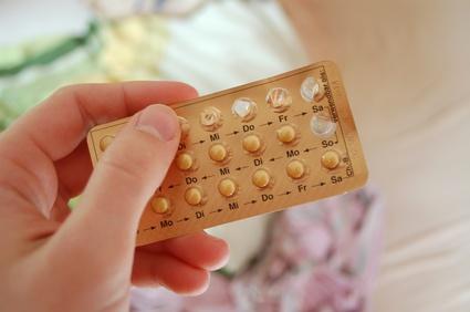Hand hlt Pille