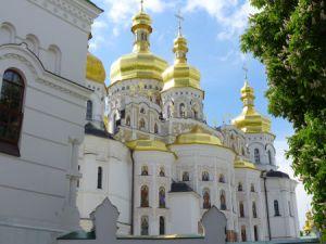 Maria Himmelfahrts Kathedrale