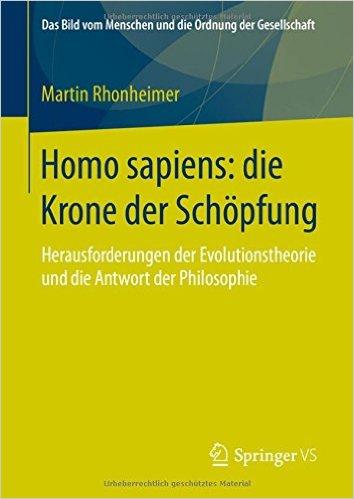 rhonheimer