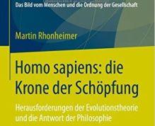 rhonheimer1