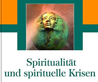 spirituelle-krisen