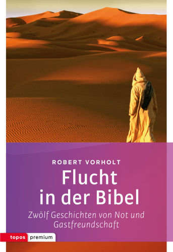 flucht-in-der-bibel