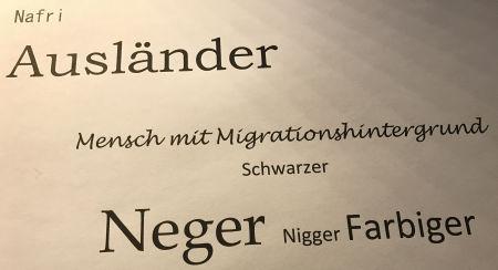 Foto: hinsehen.net