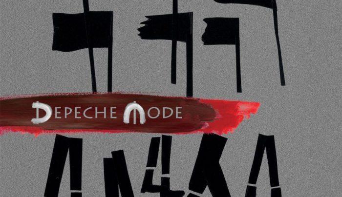 depeche-mode-spirit-937x542